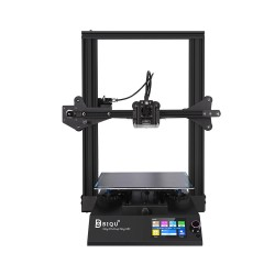 BIQU B1 3D Printer Black