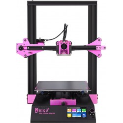 BIQU B1 3D Printer Noble...