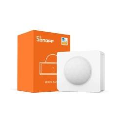 Sonoff Motion Sensor ZigBee...