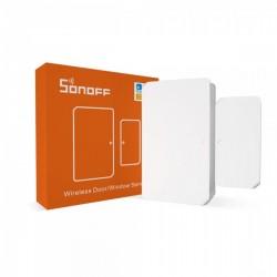 Sonoff Wireless Door/Window...