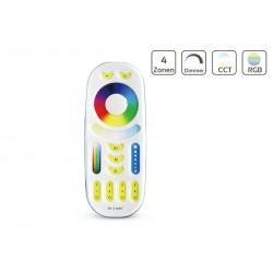 MiBoxer RGB+CCT...