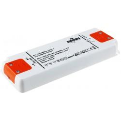 """LED-Trafo """"CT-SL50""""..."""