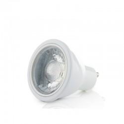 LED-Glühbirne GU10 6W 540Lm 30.000H