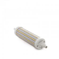 LED-Glühbirne R7S 135Mm 360º SMD2835 14W 1400Lm 50.000H