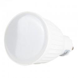 Die Glühbirne LED GU10 10W 1100Lm 30.000H [HO-GU10-10W-CW]