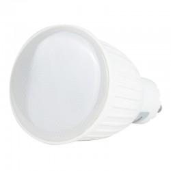 Die Glühbirne LED GU10 8W 900Lm 30.000H [HO-GU10-8W-CW]