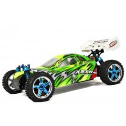 """RC Buggy """"HSP XSTR Pro 1 -..."""