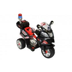 Elektro Kindermotorrad -...