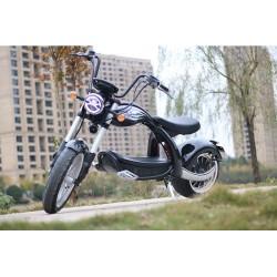 Elektro Scooter Coco Bike...