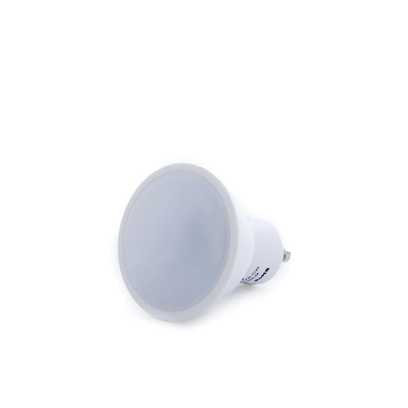LED-Glühbirne 2835SMD GU10 6W 500Lm 30.000H