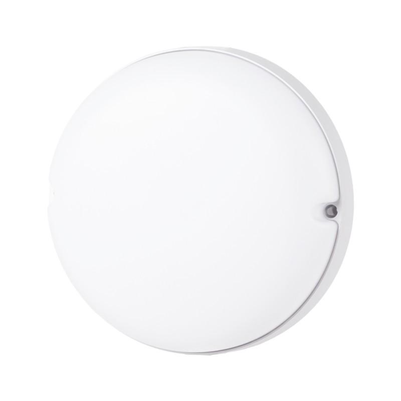 "LED-Deckenleuchte IP54 \""Braelynn\"" 24W 2200Lm 30.000H"