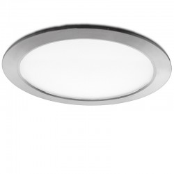 Downlight-LED Runden 30W 2300-2600Lm 30.000H