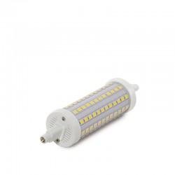 LED-Glühbirne R7S 118Mm 360º SMD2835 10W 1000Lm 50.000H