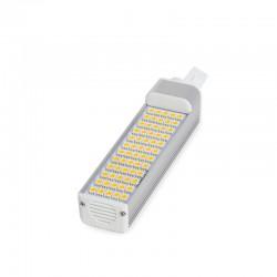 LED-Glühbirne G23 60 X SMD5050 12W 1000Lm 30.000H