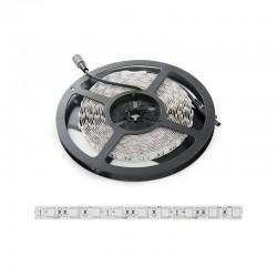 Led-Leiste 300 X SMD5050 12VDC 60W IP65 Ultraviolett x 5M