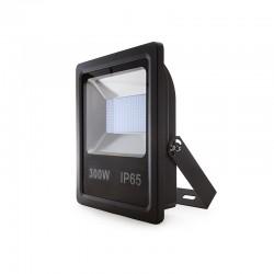 LED Flutlicht IP65 SMD2835 300W 22500Lm 30.000H