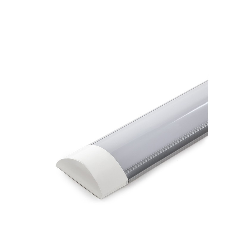Leuchte LED 300Mm Lineal Oberflächenmontage 10W 900Lm 30.000H