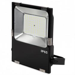 Led Flutlicht Slimline Lumileds LED 3030  60W 7200Lm IP65 50000H