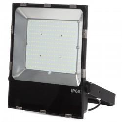 Led Flutlicht Slimline Lumileds LED 3030  200W 24000Lm IP65 50000H