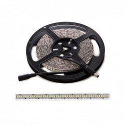 LED-Leiste 12VDC SMD3528...