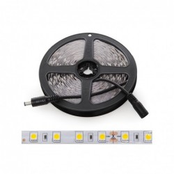 Led-Leiste  300 LEDs 60W...