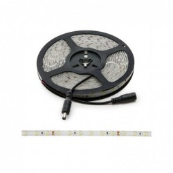 Led-Leiste  300 LEDs 40W...