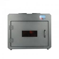 Wanhao Boxman-1 UV LED...