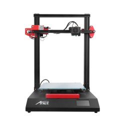 Anet ET5 3D-Printer...