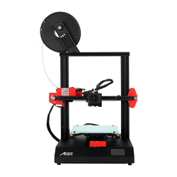 Anet ET4 3D-Printer...