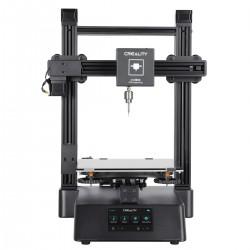 Creality CP-01 3D-Printer /...
