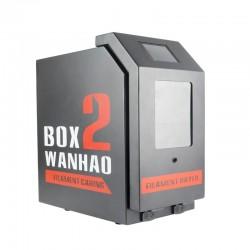 Wanhao Box 2...
