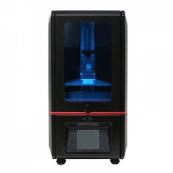 Anycubic Photon DLP 3D printer