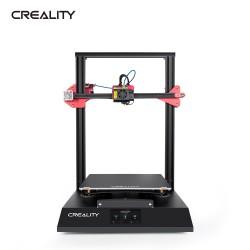 Creality CR-10S Pro v2 -...