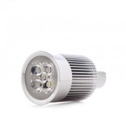 LED-Glühbirne GU10 Ecoline 9W 850Lm 30.000H