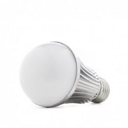 LED-Glühbirne E27 Mit...